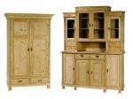 Originální dobový nábytek